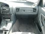 Used 1993 BMW 3 SERIES BF70294 for Sale Image 22