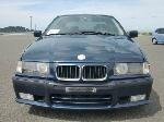Used 1993 BMW 3 SERIES BF70294 for Sale Image 8