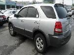 Used 2004 KIA SORENTO IS00547 for Sale Image 2