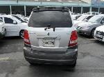Used 2004 KIA SORENTO IS00547 for Sale Image 3
