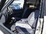 Used 1997 TOYOTA LAND CRUISER PRADO BF70332 for Sale Image 18