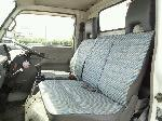 Used 1991 MITSUBISHI CANTER BF70323 for Sale Image 18