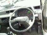 Used 1991 MITSUBISHI CANTER BF70323 for Sale Image 21