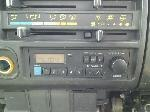 Used 1991 MITSUBISHI CANTER BF70323 for Sale Image 24