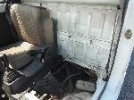Used 1992 SUZUKI CARRY TRUCK BF70339 for Sale Image 18