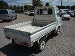 Used 1992 SUZUKI CARRY TRUCK BF70339 for Sale Image 5