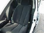 Used 2005 NISSAN TIIDA LATIO BF70342 for Sale Image 18