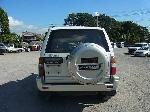 Used 1998 TOYOTA LAND CRUISER PRADO BF70343 for Sale Image 4