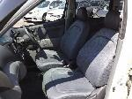 Used 2000 TOYOTA FUN CARGO BF70327 for Sale Image 18