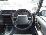 Used 1998 JEEP CHEROKEE BF70317 for Sale Image 22