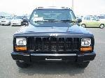Used 1998 JEEP CHEROKEE BF70317 for Sale Image 8