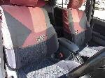 Used 1997 TOYOTA HILUX SURF BF70344 for Sale Image 17