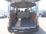 Used 2004 NISSAN CARAVAN VAN BF70331 for Sale Image 20