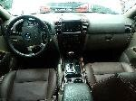 Used 2002 KIA SORENTO IS00548 for Sale Image 9