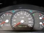 Used 2002 KIA SORENTO IS00549 for Sale Image 9