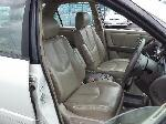 Used 1998 TOYOTA HARRIER BF70432 for Sale Image 17