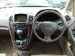 Used 1998 TOYOTA HARRIER BF70432 for Sale Image 21