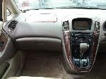 Used 1998 TOYOTA HARRIER BF70432 for Sale Image 22