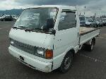 Used 1992 MAZDA BONGO BRAWNY TRUCK BF70468 for Sale Image 1