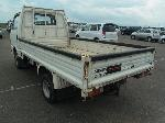 Used 1992 MAZDA BONGO BRAWNY TRUCK BF70468 for Sale Image 3