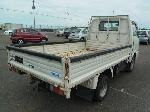 Used 1992 MAZDA BONGO BRAWNY TRUCK BF70468 for Sale Image 5