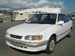 Used 1996 TOYOTA COROLLA SEDAN BF70495 for Sale Image 1
