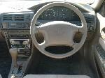 Used 1996 TOYOTA COROLLA SEDAN BF70495 for Sale Image 21