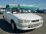 Used 1996 TOYOTA COROLLA SEDAN BF70495 for Sale Image 7