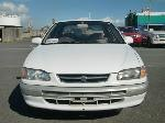 Used 1996 TOYOTA COROLLA SEDAN BF70495 for Sale Image 8