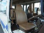 Used 1989 NISSAN CIVILIAN BUS BF70498 for Sale Image 18