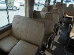 Used 1989 NISSAN CIVILIAN BUS BF70498 for Sale Image 20