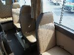 Used 1989 NISSAN CIVILIAN BUS BF70498 for Sale Image 21