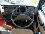 Used 1989 NISSAN CIVILIAN BUS BF70498 for Sale Image 23