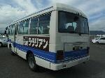Used 1989 NISSAN CIVILIAN BUS BF70498 for Sale Image 3