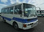 Used 1989 NISSAN CIVILIAN BUS BF70498 for Sale Image 7