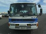 Used 1989 NISSAN CIVILIAN BUS BF70498 for Sale Image 8