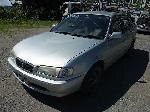 Used 1998 TOYOTA SPRINTER SEDAN BF70505 for Sale Image 1