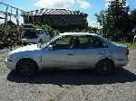Used 1998 TOYOTA SPRINTER SEDAN BF70505 for Sale Image 2