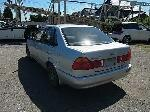 Used 1998 TOYOTA SPRINTER SEDAN BF70505 for Sale Image 3
