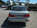 Used 1998 TOYOTA SPRINTER SEDAN BF70505 for Sale Image 4