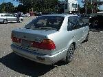 Used 1998 TOYOTA SPRINTER SEDAN BF70505 for Sale Image 5