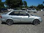 Used 1998 TOYOTA SPRINTER SEDAN BF70505 for Sale Image 6
