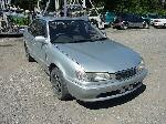 Used 1998 TOYOTA SPRINTER SEDAN BF70505 for Sale Image 7