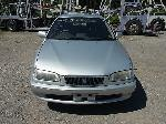 Used 1998 TOYOTA SPRINTER SEDAN BF70505 for Sale Image 8