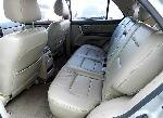 Used 2002 KIA SORENTO IS00550 for Sale Image 6
