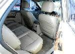 Used 2002 KIA SORENTO IS00550 for Sale Image 7