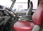 Used 2000 KIA COMBI BUS IS00554 for Sale Image 7