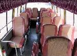 Used 2000 KIA COMBI BUS IS00555 for Sale Image 13