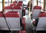 Used 2000 KIA COMBI BUS IS00555 for Sale Image 14
