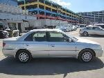 Used 2001 TOYOTA CARINA BF70523 for Sale Image 6